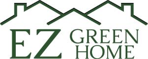 EZ Green Logo