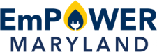 EmPOWER MD Logo
