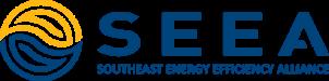 SEEA Logo