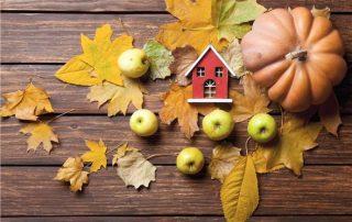 home-autumn