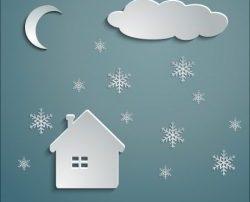 winter-ready-iconish--e1512342877768